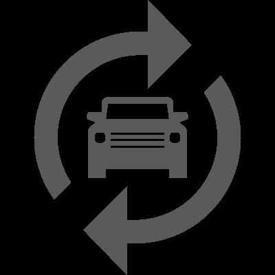 icon-refurbish