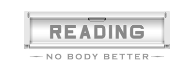 logo-reading-bw
