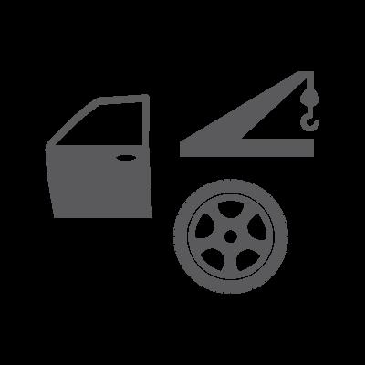 icon-parts