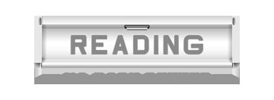 logo-reading-bw
